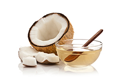 How Coconut Water Can Help with Your Oral Health