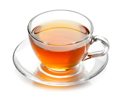 Is Black Tea Good for Your Teeth?