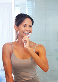 How to Protect Your Oral Health While Traveling